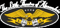 LTA Retina Logo